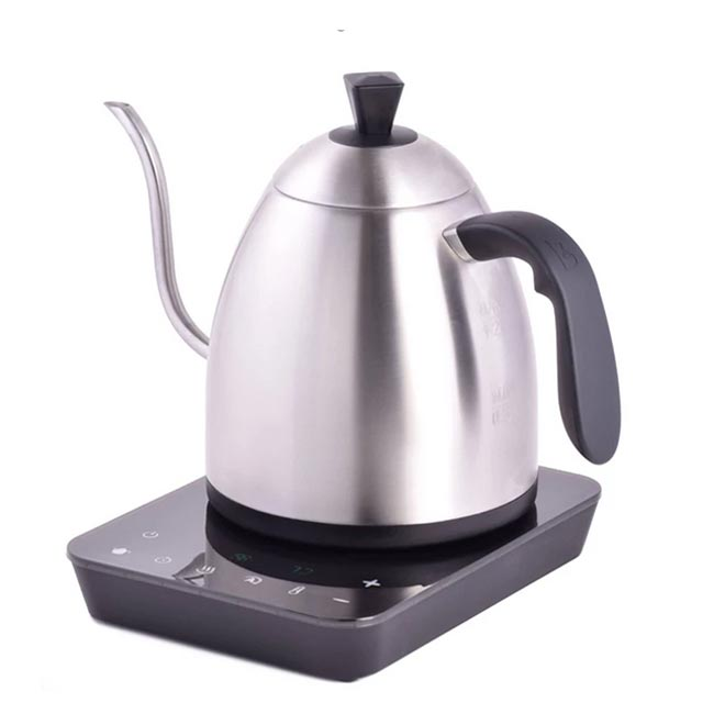 Brewista_Smart_Pour_2_Digital_Kettle_1-2L_bspvtk2seu
