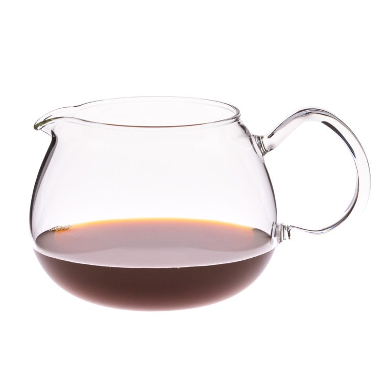 Trendglas_Jena_500ml_Pretty_Pot_220303_2