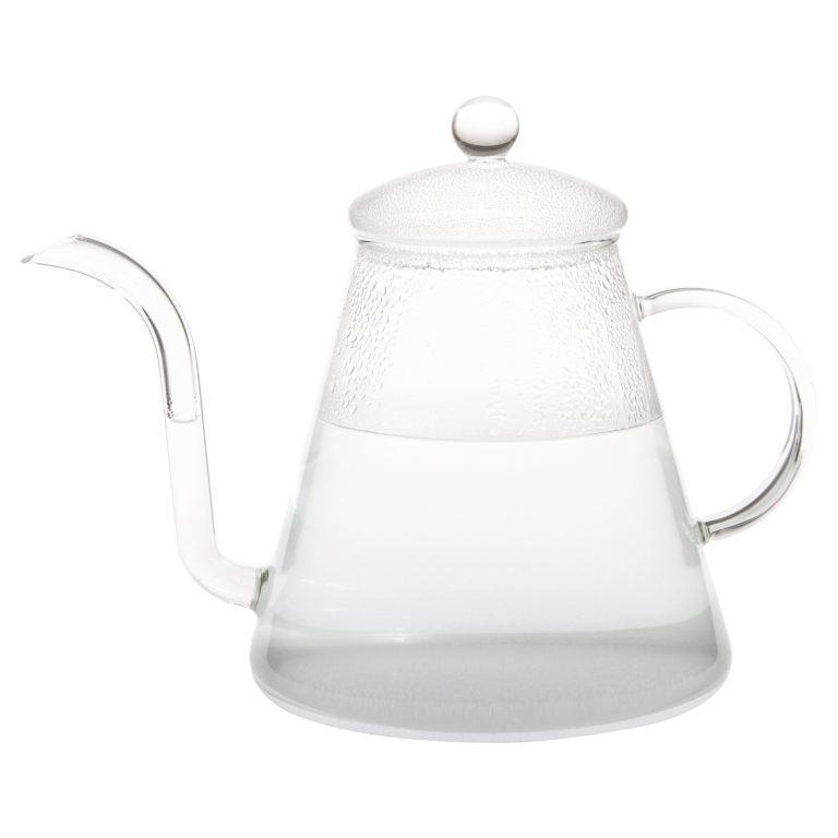 Wasserkocher_Glas_1-2L_127305_2